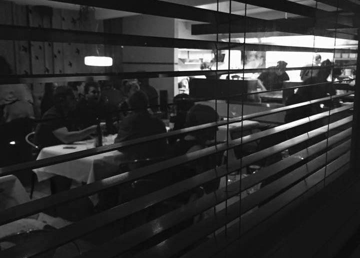 United Kitchen Ponsonby Review Concrete Playground Auckland