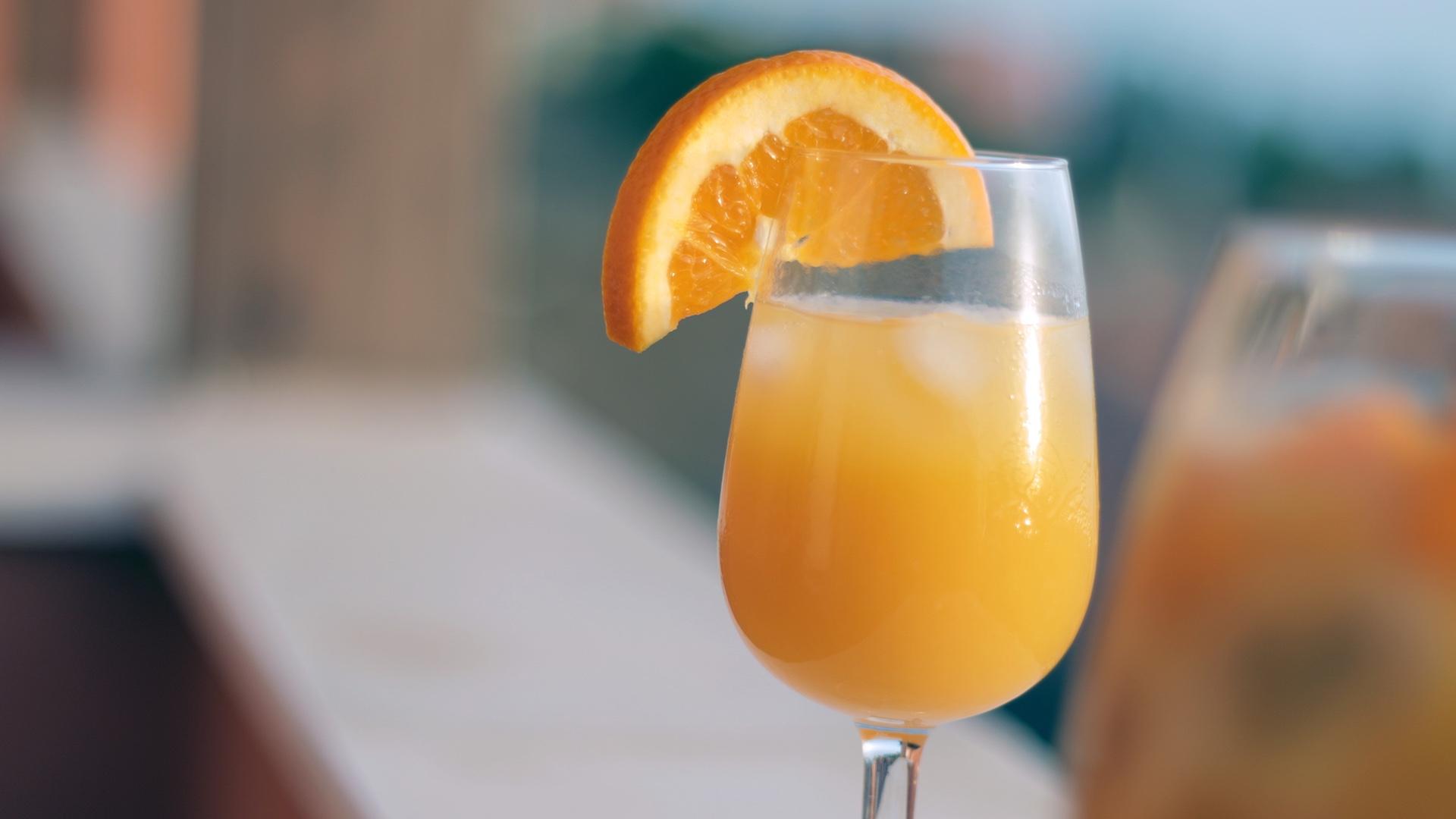 mimosa-cocktail-drink-stock-StockSnap.jpeg